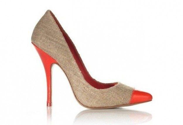 Свадьба - Extraordinary Shoes For Women