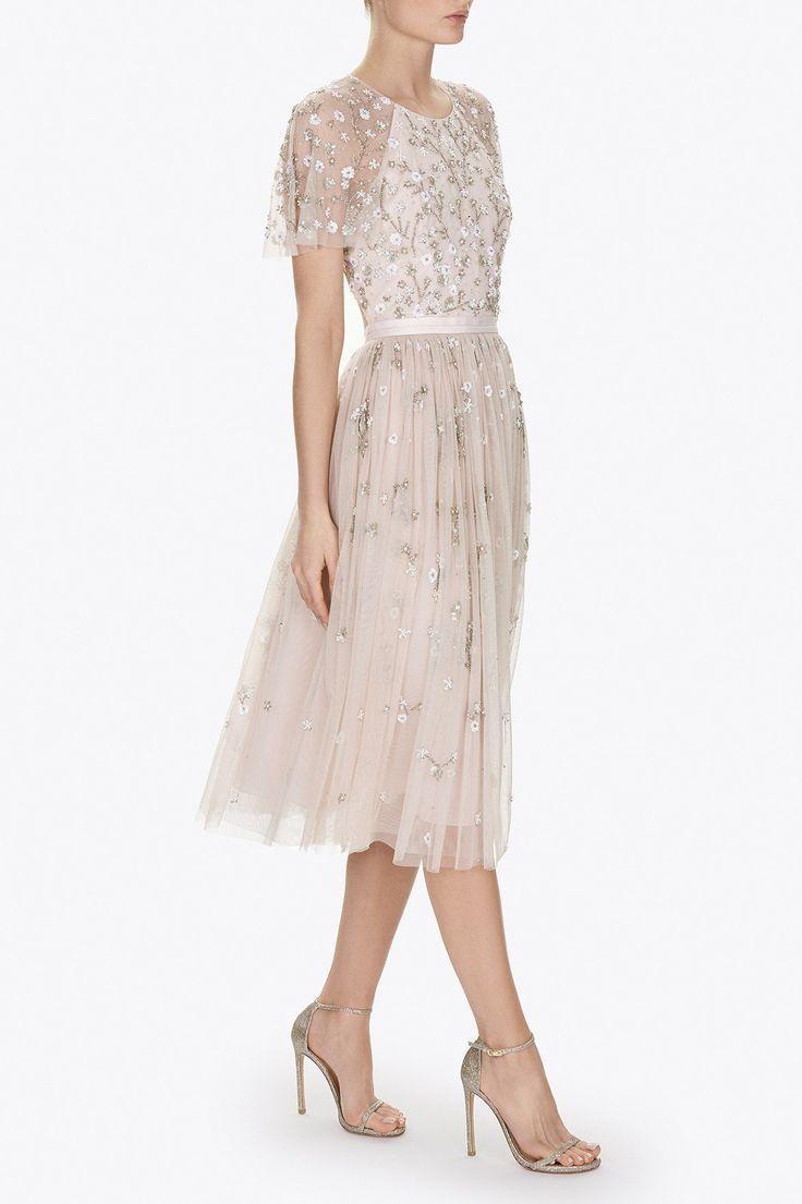 Hochzeit - Dress Up!