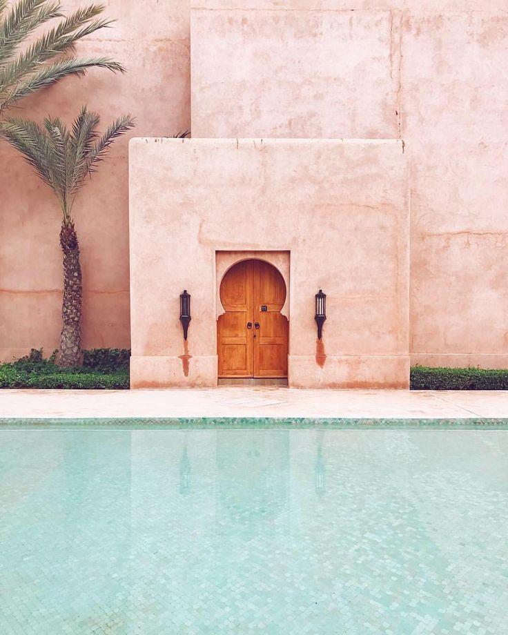 Mariage - Discover Morocco