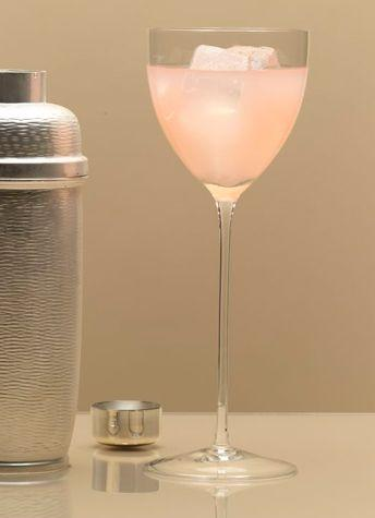 Wedding - Recipes - Cocktail
