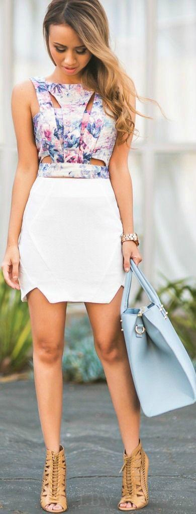 Wedding - 26 Petite Fashion Bloggers With Truly Amazing Style