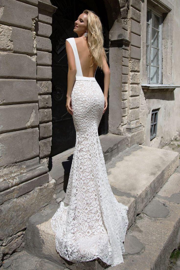 Wedding - ♡♥Wedding Dresses I Really, Really Love!♥♡