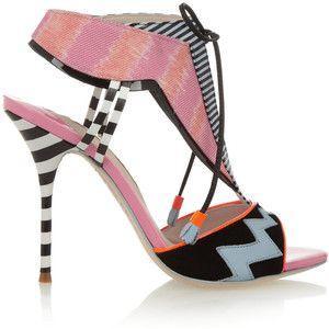 زفاف - Shoe Me!