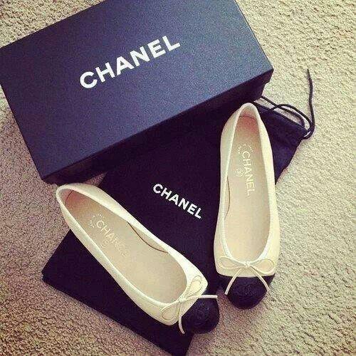 Свадьба - Zapatos