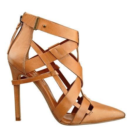 Свадьба - Shoe Envy