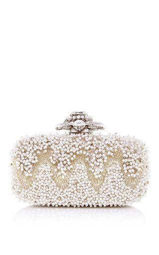 Hochzeit - M'O Bridal