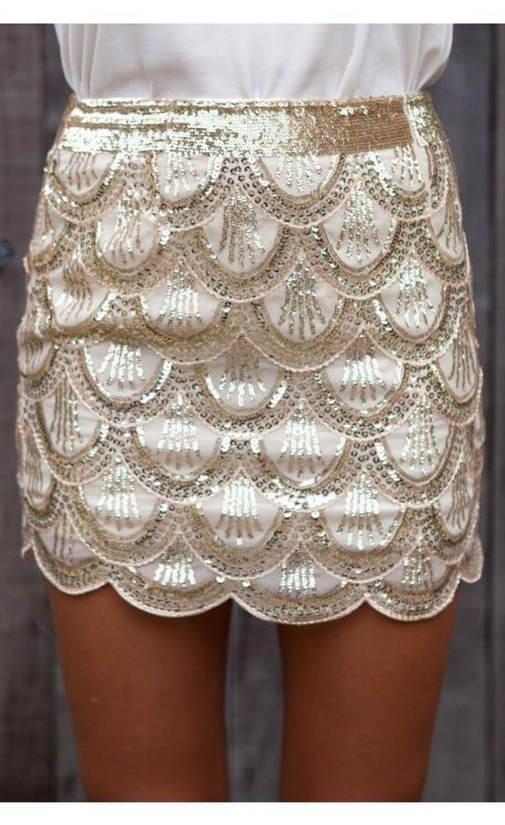 زفاف - Cute Dresses
