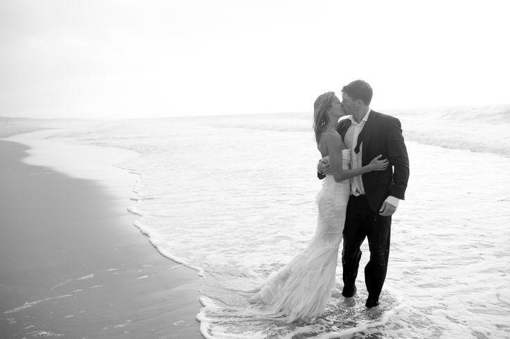 Свадьба - Beach Weddings