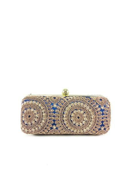 Hochzeit - Clutch Bags