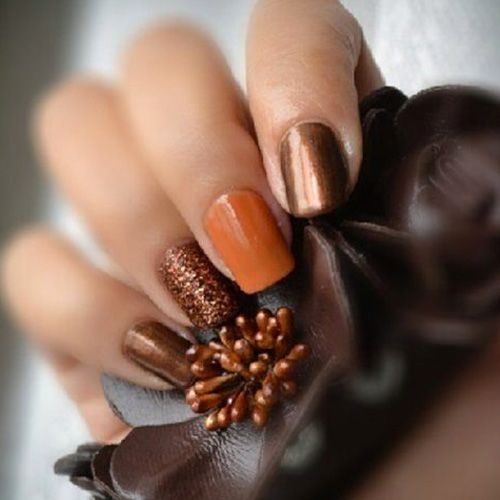 Best fall nails for 2017 65 trending fall nail designs 2774428 best fall nails for 2017 65 trending fall nail designs prinsesfo Image collections