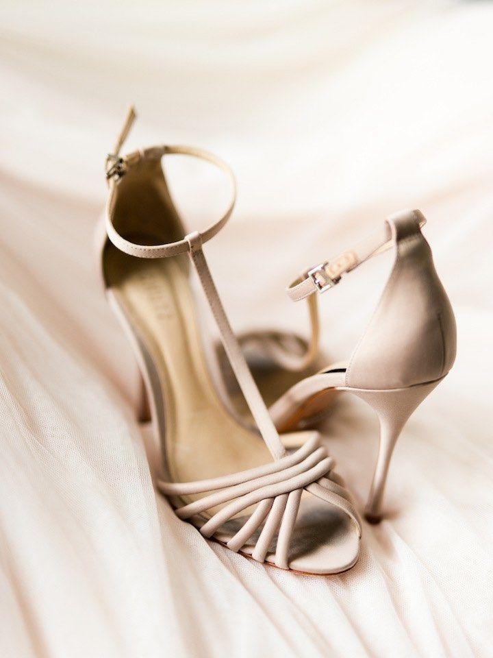 Свадьба - Romantic Wedding Ideas For The Whimsical Bride