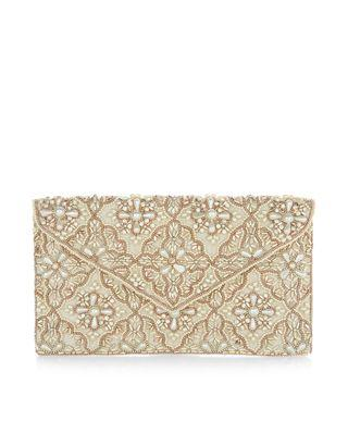 Wedding - Bags & Clutches