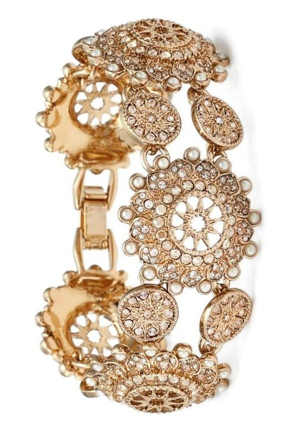 زفاف - Bracelets