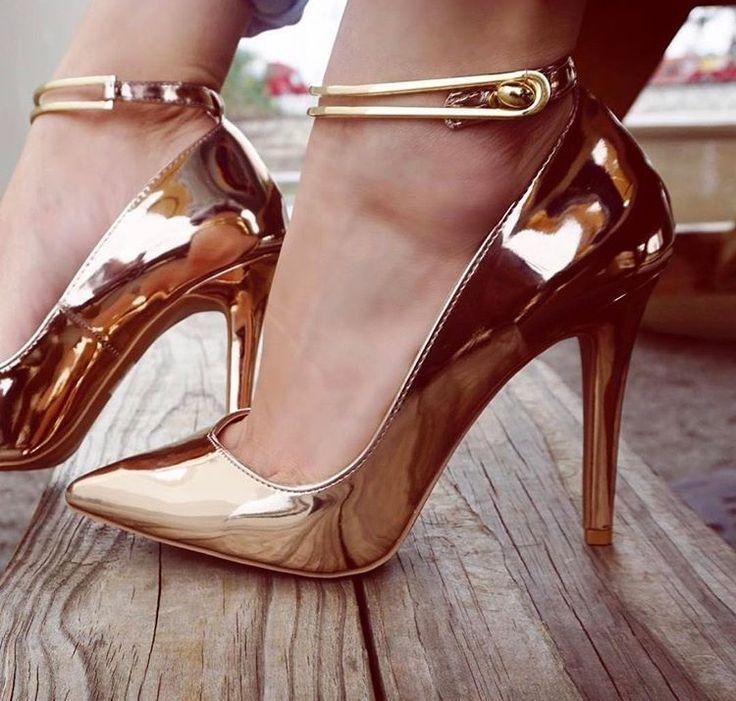 Свадьба - Sapatos
