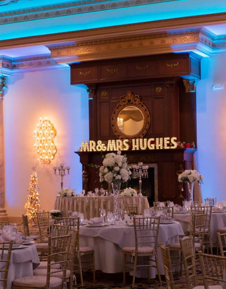 wedding marquee lights light up names wedding lights decor marquee letter lightspersonalized name light light up letters
