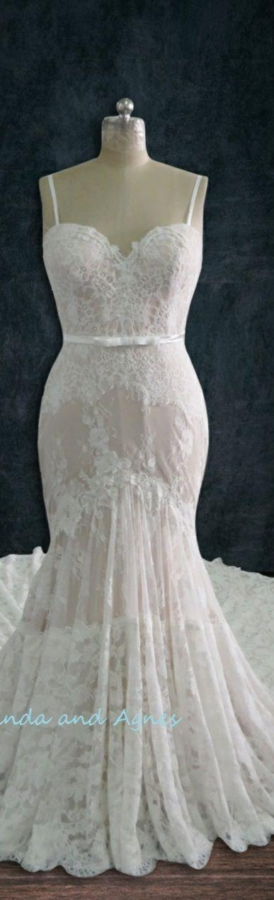 Mariage - Wedding Dresses We Have Made