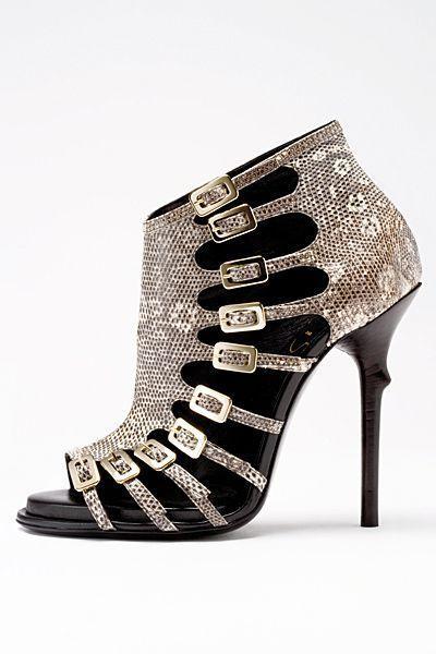 Hochzeit - { Lust-Worthy Shoes }