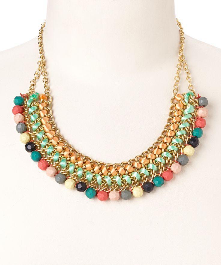 Wedding - Jewelry Jubilee