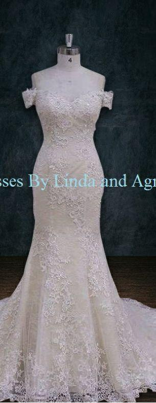 Wedding - Wedding Dresses We Have Made