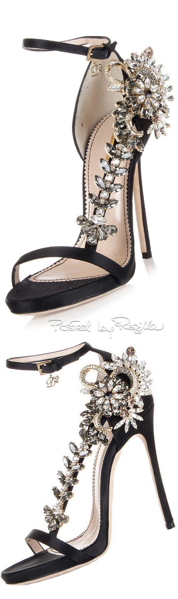 Hochzeit - Negro * Black * Fashion ~