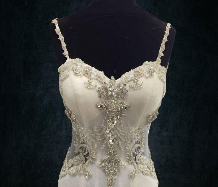 زفاف - Wedding Dress Up
