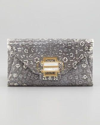 Hochzeit - Handbags