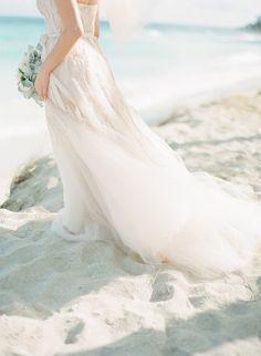 Wedding - ~ NeUtRaL BeAcH~