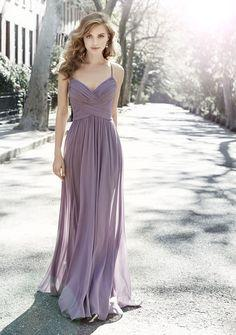 Wedding - Tulle Evening Dress