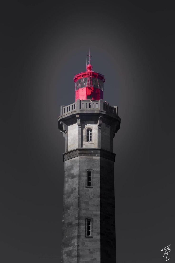 Wedding - Lighthouses