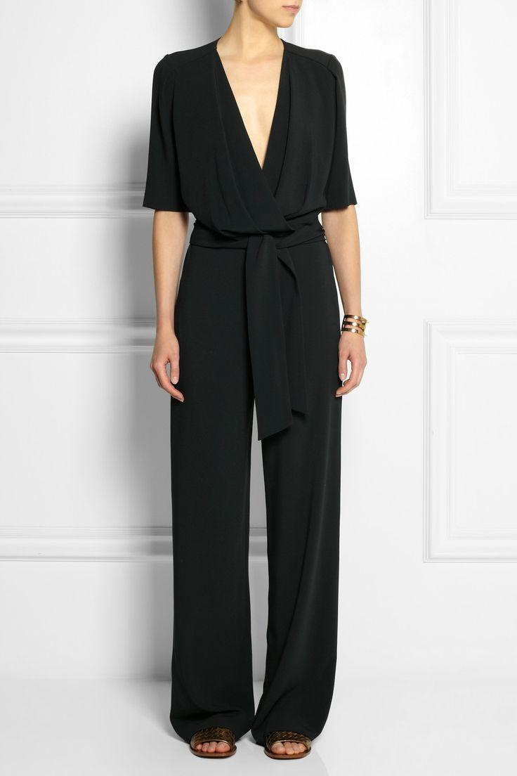 Hochzeit - Black & White Couture Take 2