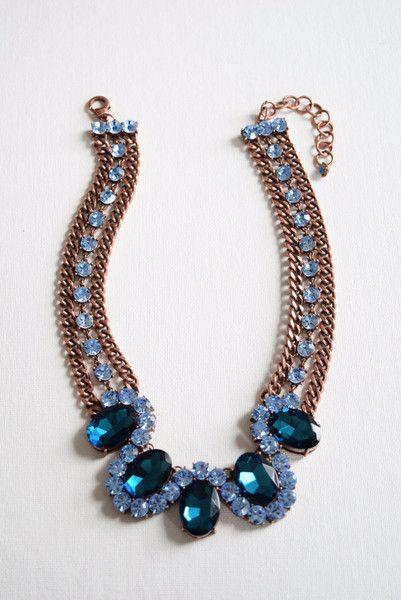 Mariage - Fashion Jewelry
