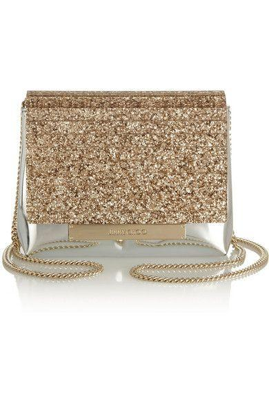 Wedding - Purses