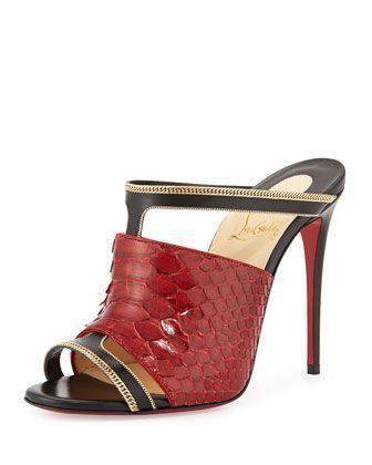 Hochzeit - Fabulous Footwear