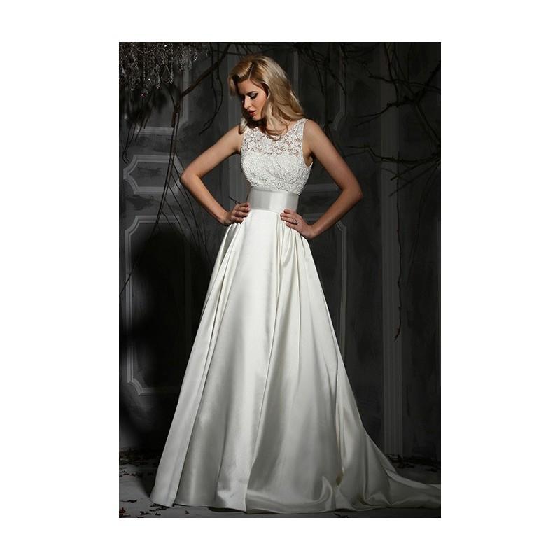 Wedding - Impression Bridal - 10352 - Stunning Cheap Wedding Dresses