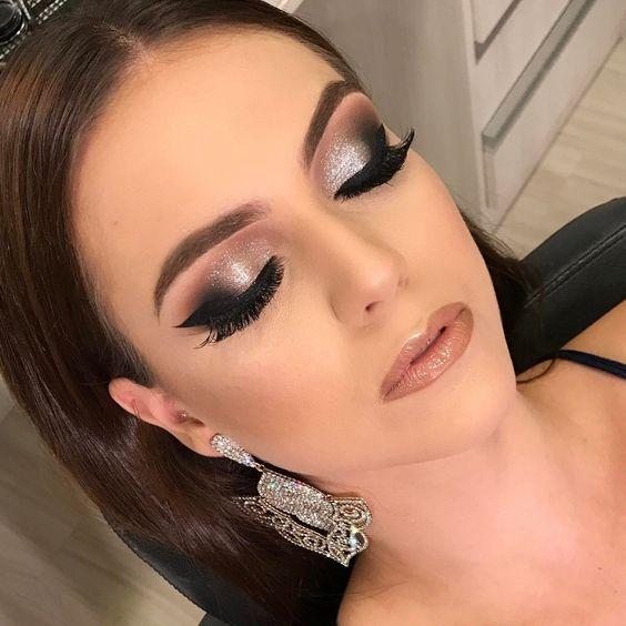 Boda - Wedding Makeup