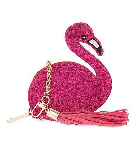 Hochzeit - Flamingo Madness