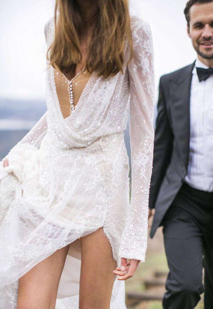 Hochzeit - B R I D A L .