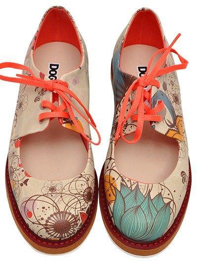 Hochzeit - SachenMachen : Schuhe Sammeln