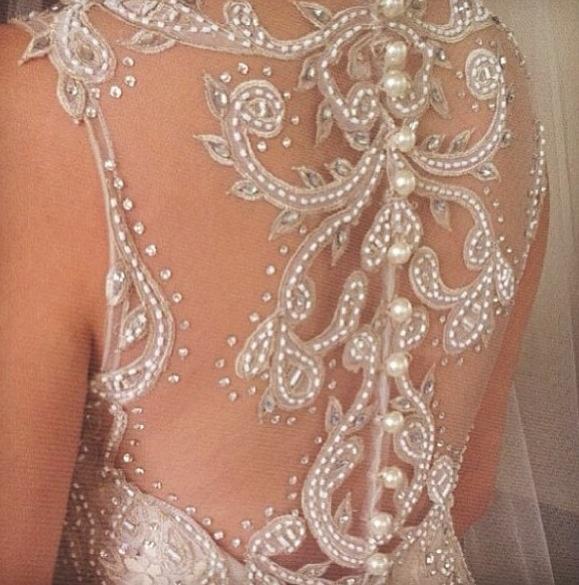 Wedding - Noivas