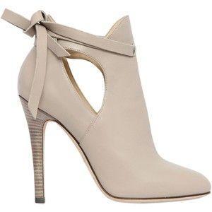 زفاف - Need More Shoes! :)