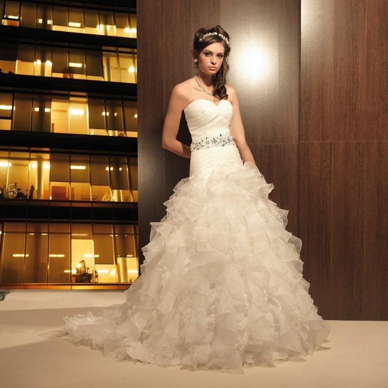 Wedding - Sposa Wedding, Cheyenne - Superbes robes de mariée pas cher
