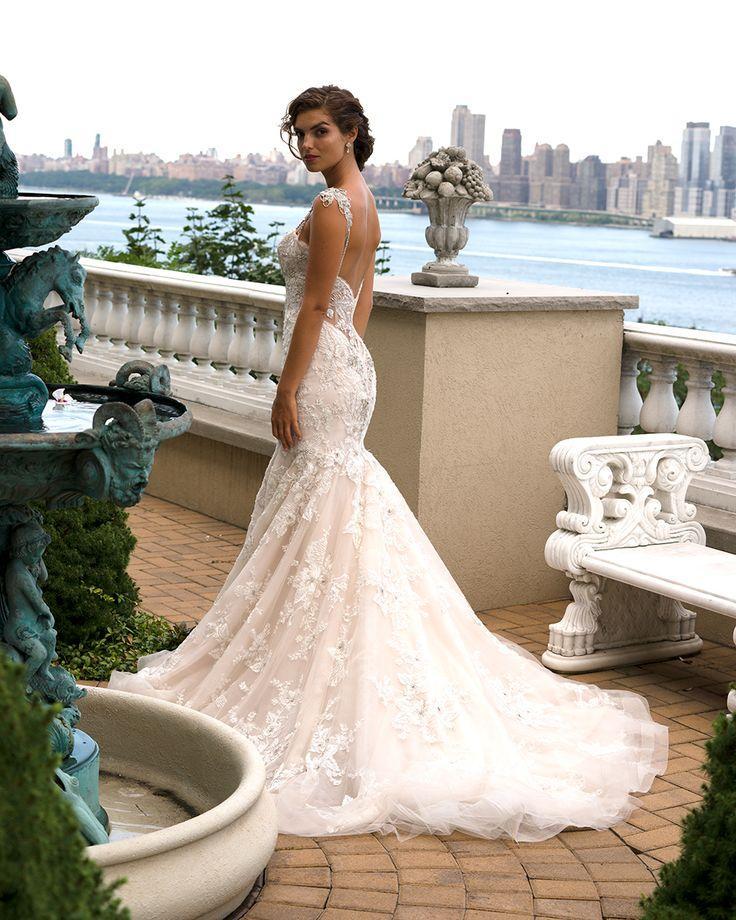 Nozze - Wedding Dresses