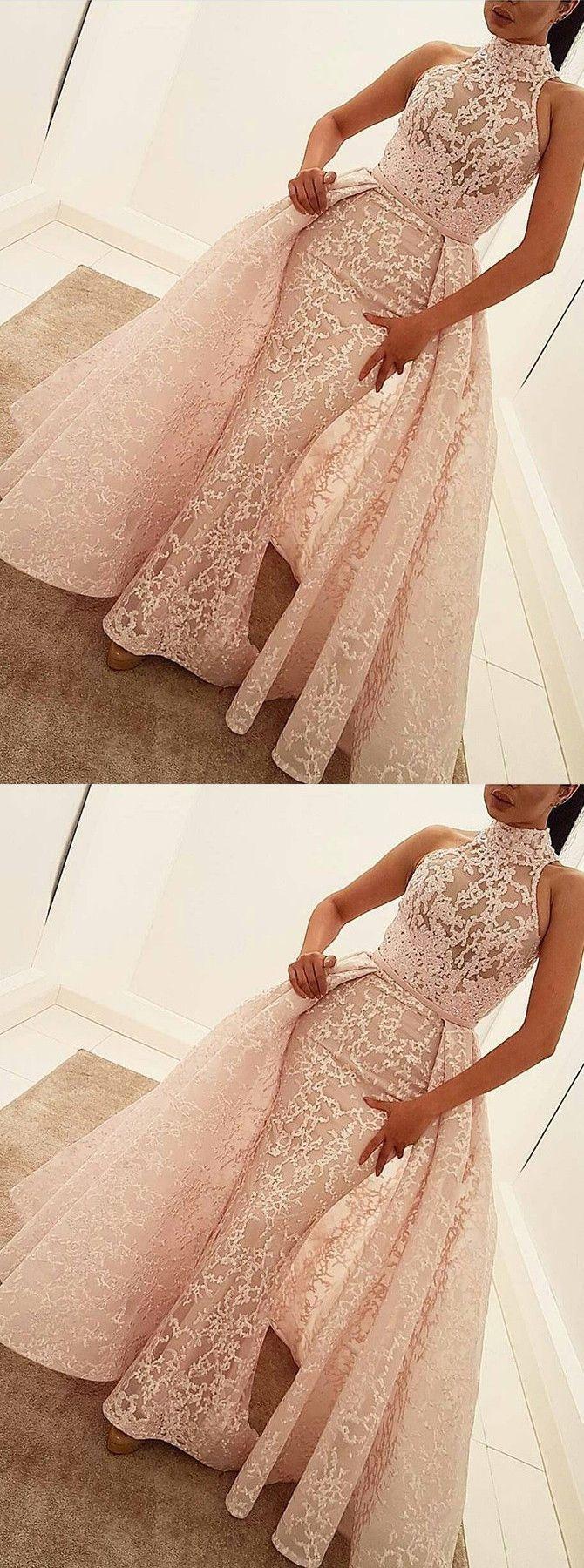Kleiden - Prom Collection❤ #2778996 - Weddbook