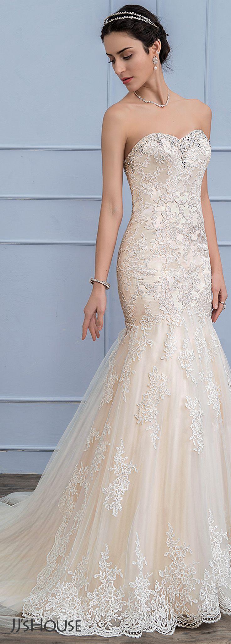 Dress Jjshouse Wedding Dresses 2779131 Weddbook