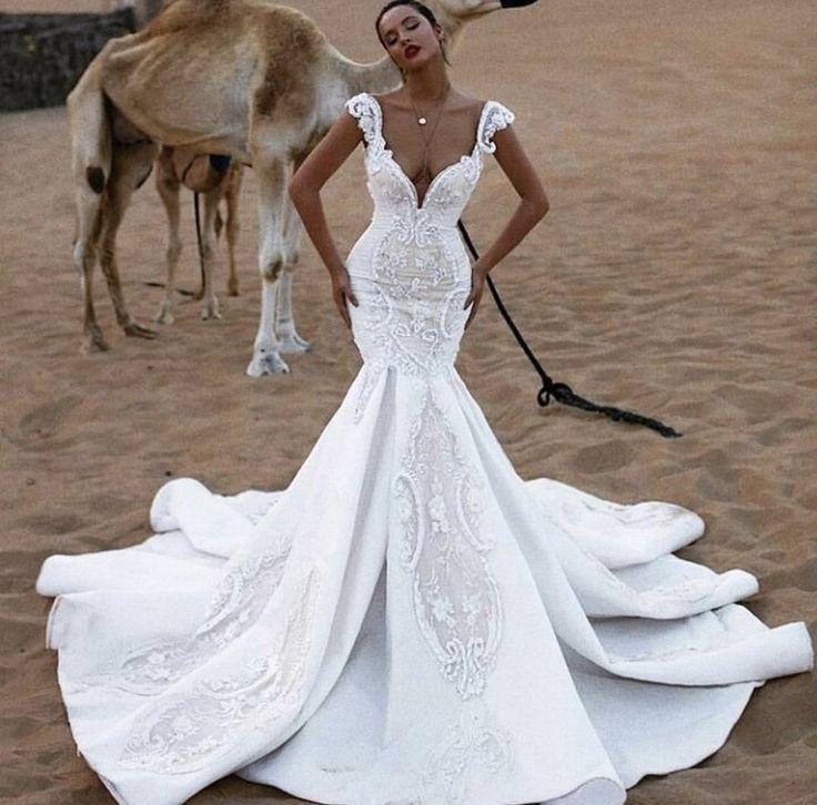 Свадьба - Luxurious Gowns/Tux