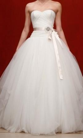 Свадьба - Wedding Dresses The Real Thing ;)