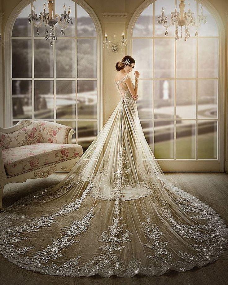 Свадьба - *~ Fairytales ~*