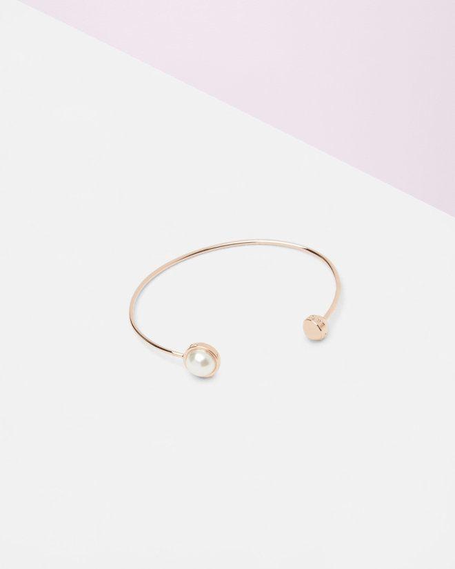Boda - Bracelets
