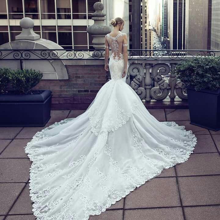 Mariage - Abiti Da Sposa
