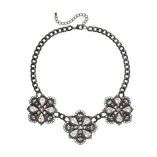 Wedding - Cravable Jewelry